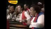 100 - цигулки унгарски цигански оркестър