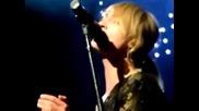 Metric - Help Im Alive песен към филма Defendor and Vampire diaries (original sound)