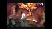 Kaliyon Ka Chaman-Индийска Музика