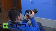 Germany: De Maiziere calls for discussion on refugee family reunions