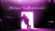 Brian Culbertson Secrets