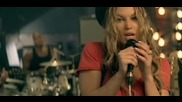 Fergie-Big girls dont cry (High Quality)
