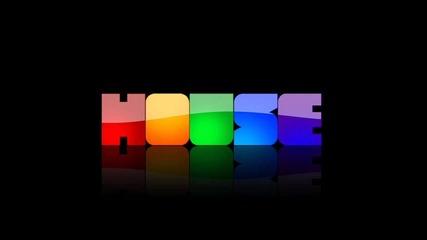 Avis Vox - Introspection Attempts (moonbeam Remix) Vocal House Music