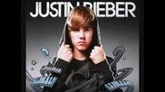 Превод! Justin Bieber - Heartache (new Song)