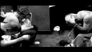 Limp Bizkit - Hold On (feat. Scott Weiland)
