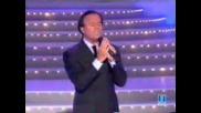 Julio Iglesias - Esta Cobardia