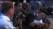 Honey I Blew Up the Kid / Скъпа, уголемих детето (1992) Целия Филм със Бг аудио и Кристално Качество