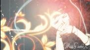 Mineva Lao x Banagher - Shooting Star