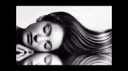 (club Hit 2011) Eurythmics - Sweet Dreams