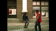 Реклама - Mtel Prima 2006