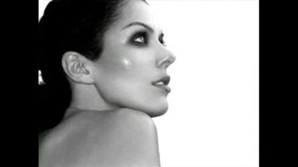 Adrianne От 1 Сезон На Top Model