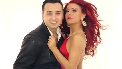 Nicolae Guta & Alessio - Gata