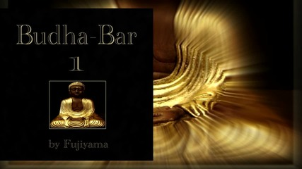 Yoga, Meditation and Relaxation - Thinkin in Time (Budha-Bar Vol. 1)