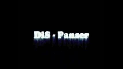 Dis - Panser