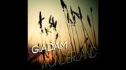 G.adam - Wonderland (original Mix)
