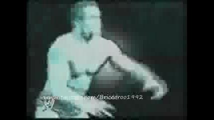 Randy Orton Newtheme (rev Theory - Voices)
