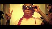 Rich Gang ft. Lil Wayne, Birdman, Mack Maine, Nicki Minaj & Future - Tapout