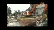Едгар Кейси - Спящият пророк и ясновидец 4 /4