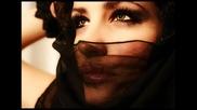 * Vocal * Maya Simantov ft. Lior Narkis - Bishvilech (club Mix) *