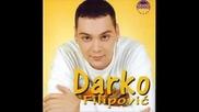 Darko Filipovic - Ti si ta