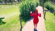 Mar Y Cielo - No Puedo Odiarte ( Video Oficial 4k )