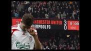 Fuck Liverpool