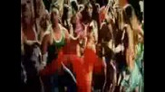 Touch Me - Bollymix