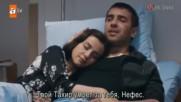 Ти разкажи, Черно море еп.18 Руски суб. VBOX7