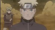 Naruto Shippuuden - 323 Eng Subs