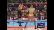 Roy Jones Jr Vs Richard Frazier Full Fight