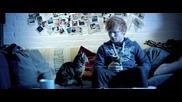 Ed Sheeran - Drunk (Оfficial video)