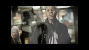 Jason Derulo - In My Head ( Високо Качество )
