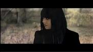 Jena Lee ft. Eskemo - Eternise Moi
