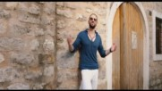 Tani Berisha - Princesha e mamit / Official Video 4k
