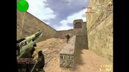 Counter-strike Frags by Godeep