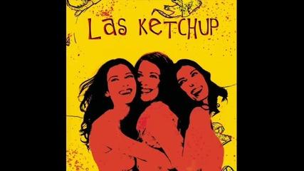 Ketchup - Asereje
