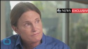 Bruce Jenner to Return to Motivational Speaking, Following His TV Interview About Transitioning