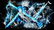 Balkansky Remix • Rebel B - Hard Lending 2013
