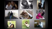 my fiends ¦ 2013