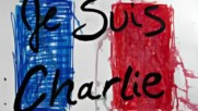 Patricia Kaas - Rien Ne S'arrête - Je suis Charlie