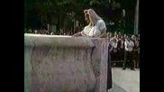 Vesna Zmijanac - Kunem Ti Se Zivotom - Spot 1987 Hd Video Prevod