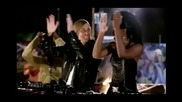 Превод! David Guetta ft. Kelly Rowland - When Love Takes Over ( Official Video ) *hq*