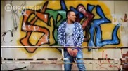 Жоро Рапа 2012 - Морена (official Video) + Text