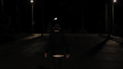 Mac Miller - Nikes On My Feet ( Официално Видео )