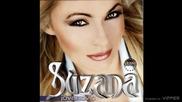Suzana Jovanovic - Kad bi znao kako mi je (hq) (bg sub)