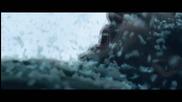 The Grey Teaser trailer (2012)