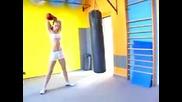 Боксьорка