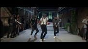 Chris Brown - Fine China