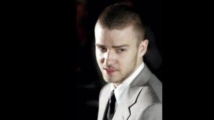 Ciara feat Justin Timberlake - Love Sex Magic /photos/