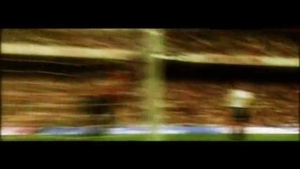Fabregas - Midfield Maestro